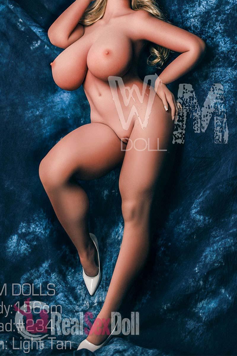 WM-Doll-156M-custom-body-02