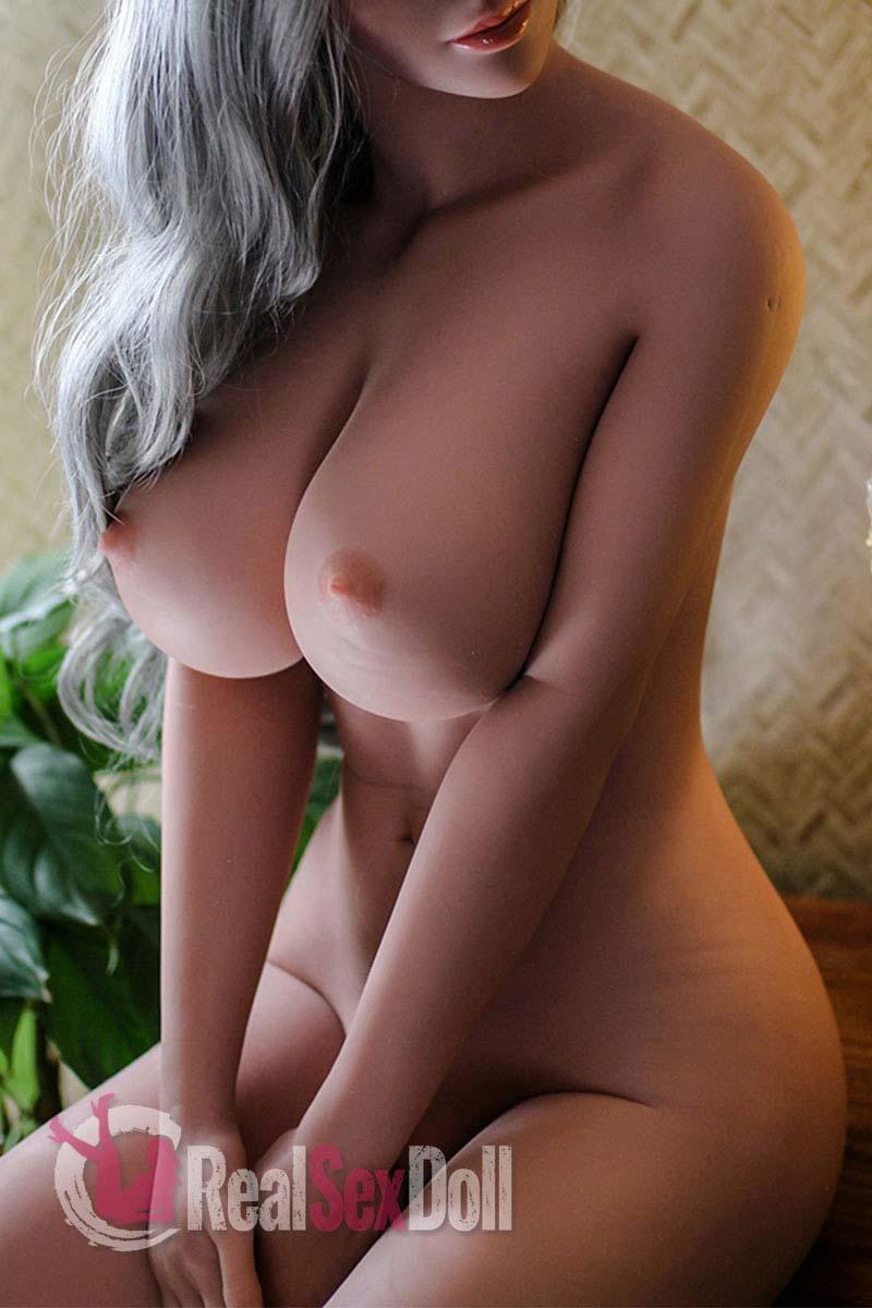 WM-Doll-168E-custom-body-02
